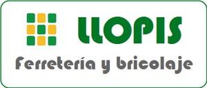 Ferretería Llopis