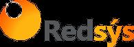 Logotipo de Redsys