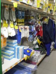 foto-tienda1-250.JPG