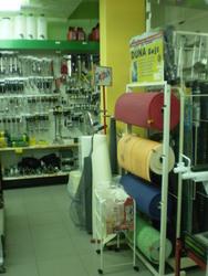 foto-tienda7-250.JPG